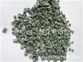PE再生料-PE再生颗粒 LEDP再生料 高压低密聚乙烯 可注塑/吹塑/发泡等-...