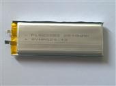 锂电池-新品823282超薄移动DVD电池 苹果条移动电源锂电池 聚合物电池-锂...