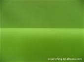 其他化纤面料-RPET环保购物袋面料 (环保再生面料)-其他化纤面料尽在...