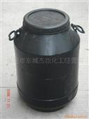自产硅油_自产pet专用硅油_自产pet专用硅油js-a01供应 -