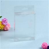 塑料盒-防水PVC透明胶盒 环保PET胶盒  防水磨砂塑料盒-塑料盒尽在...