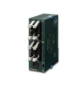 plc一级代理fp0 转换单元fp0-a04v/fp0-a04i全新正品 -