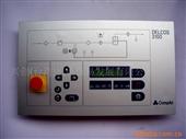 空压机plc电脑板_供应康普艾空压机plc电脑板delcos3100 3000 -