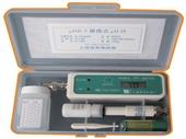 phb-5便携式ph计_phb-5便携式ph计 伟业便携式酸度计现货促销 -