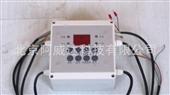 系统控制器_批发销售 6站plc控制器 系统plc控制器 -