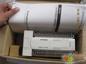 PLC-全新三菱PLC原装FX2N-16MT-001 赠送编程线!包邮!-PLC...