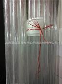 PMMA管-有机棒管-PMMA管尽在-上海豪泉贸易有限公司装潢材料分公司