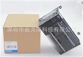PLC-供应欧姆龙PLC CP1E-N40DT-A 原装正品,假一赔十-PLC尽...