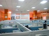 PLC-西门子PLC-400特价供应-PLC尽在-厦门铭创自动化设备有限...