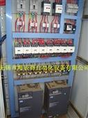 PLC-邳州三菱PLC编写程序维修邳州-PLC尽在-无锡市海辰得自动化设...