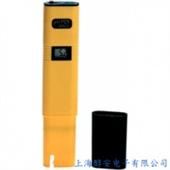 PH计-Jenco 610笔式pH计-PH计尽在-上海醇安电子有限公司