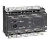PLC-台达PLC系列DVP20EC00R3上海代理现货-PLC尽在-上...