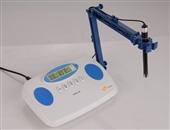 PH计-数字酸度计、酸度计-PH计尽在-北京联华高科仪器科技有限公司
