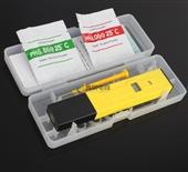 PH计-Ebay速卖通热卖 现货批发ph值测试笔ph009 酸碱度测试计#804...