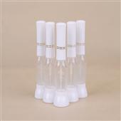 化妆品包装-塑料短款点画笔拉线笔空管子空瓶化妆品空瓶子-化妆品包装尽在-...