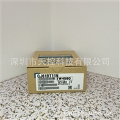 PLC-三菱Q系列 QJ61BT11N 通讯模块 三菱PLC 原装正品包邮-PL...