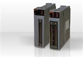 PLC-原装三菱定位模块 QD70P4 三菱PLC-PLC尽在-北京工控...