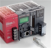 PLC-特价代理销售三菱L系列PLC L26CPU-BT-CM-PLC尽在阿里巴...