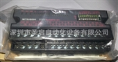 PLC-三菱PLC模块 AJ65SBTB1-16D 输入16点  24VDC(7...