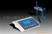 上海雷磁仪器_上海雷磁仪器厂酸度计/雷磁phs-25/phs-25 -
