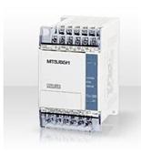 长期供应原装三菱plc:fx1s-10mr-001 -