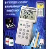 记录型ph计_型ph计_供应tes1380k记录型ph计 -