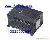 可编程控制器_lg可编程控制器_供应lg 可编程控制器plc k7m-dr60u -