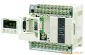 供应原装三菱plc:fx1n-40mr-001特价!!(图)(请询价) -