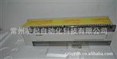 三菱模块_plc三菱模块_热销三菱plc/三菱模块fx2n-4da -