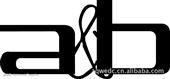 美国ab模块_美国ab模块plc一级代理商1746-a10 特价现货 -