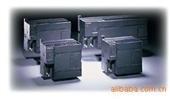 PLC-现货供应 6ES7216-2AD23-OXB8 西门子PLC-PLC尽在...