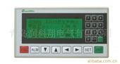 特价供应三菱小型plc -