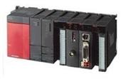 三菱输出模块_供应三菱plc 原装三菱cc-link输出模块aj65fbta2-16te -