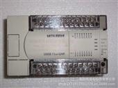 PLC-全新正品三菱PLC-FX2N-32MR-001-PLC尽在-深圳...