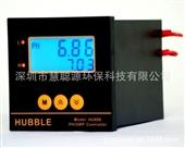 工业ph仪表_专业销售工业ph仪表ph计  在线ph计酸度计 -