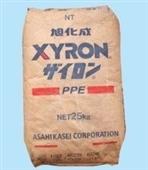 PPE-现货供应 注塑级PPE 日本旭化成X532Z耐高温 塑胶原料X532Z-...