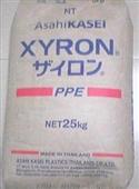 PPO-PPO/日本旭化成/540z-PPO尽在-东莞市海川化工有限公司