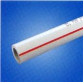 冷热水系统-进口材料做的PPR水管-冷热水系统尽在-上海杭鸿电器有限公司