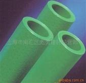 PPR管-批发供应25X4.2绿色上海皮尔萨PPR管-PPR管尽在-上海...