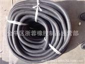 阻燃波纹管_阻燃线束保护波纹管-pp波纹管 黑色 pvc软水管带 -
