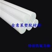 PTFE塑料板(卷)-现货供应特级塑料PTFE 高韧性铁氟龙-PTFE塑料板(卷...