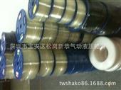 气动软管-气管 进口气管 非标气管 PU5X3 气动软管 海量库存 原装正品  ...
