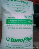 LLDPE-LLDPE/泰国PTT/LL7420D-LLDPE尽在-东莞...
