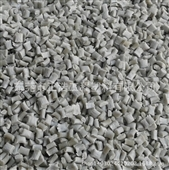PPS再生料-PPS灰色增强30%塑料 韧性佳 高强度 高品质-PPS再生料尽在...