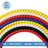 液压管件-胶管保护套|高压胶管保护套|空调管保护套|加油管保护套|HPS-8-液...