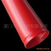 涂塑钢管_内外ep涂塑钢管 pp-s涂塑管 涂覆 专业 生产 -