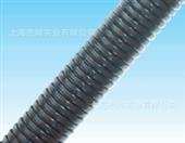 波纹管-murrplastik 德国原装进口EW-PP 聚丙烯软管-波纹管尽在阿...