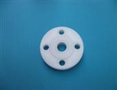 塑料管件_盘锦pp塑料管件、大口径pp管 内蒙古化工pp管 -