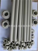 化工用管_专供应耐高温及防腐蚀性液体的化工用pph管 -