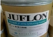 PTFE-PTFE/浙江巨化/4DN(粉)-PTFE尽在-广州市斌龙化工...